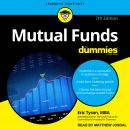 Mutual Funds for Dummies, Mba Eric Tyson