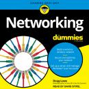 Networking For Dummies: 11th Edition, Doug Lowe