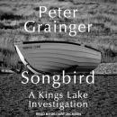 Songbird Audiobook