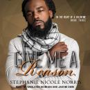 Give Me A Reason Audiobook