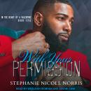With Your Permission Audiobook