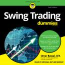 Swing Trading For Dummies: 2nd Edition, Omar Bassal