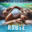 The Hardest Route Audiobook