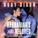 Barbarian's Beloved Audiobook