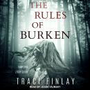 Rules of Burken, Traci Finlay