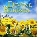 Divine Blindside Audiobook