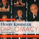 Diplomacy, Henry Kissinger