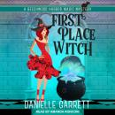First Place Witch Audiobook