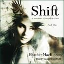 Shift Audiobook