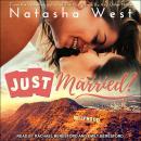 Just Married? Audiobook