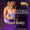 Hell in A Hand Basket Audiobook