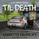 Til Death Audiobook