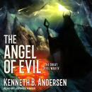 The Angel of Evil Audiobook