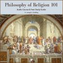 Introduction to the Philosophy of Religion, Joseph J. Godfrey
