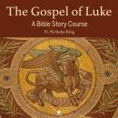 Luke: A Bible Study Course, Nicholas King