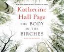 The Body in the Birches: A Faith Fairchild Mystery Audiobook