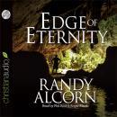 Edge of Eternity: Perspectives on Heaven Audiobook