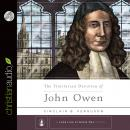 The Trinitarian Devotion of John Owen Audiobook