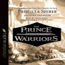 The Prince Warriors Audiobook