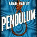 Pendulum Audiobook