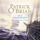 Isla Desolación (Desolation Island) Audiobook