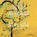 Más Allá (Afterlife) Audiobook