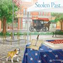 Stolen Past Audiobook
