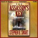 Assassin's Key, Stephen Smart