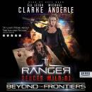 Beyond The Frontiers Audiobook
