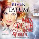 When Death Became A Woman Audiobook