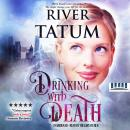Drinking With Death Audiobook