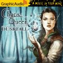 Duskfall [Dramatized Adaptation], Christopher Husberg