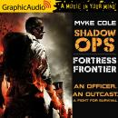 Fortress Frontier [Dramatized Adaptation], Myke Cole