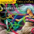 Warbreaker (1 of 3) [Dramatized Adaptation], Brandon Sanderson