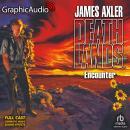 Encounter [Dramatized Adaptation] Audiobook