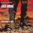 Pilgrimage to Hell [Dramatized Adaptation] Audiobook