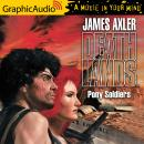 Pony Soldiers [Dramatized Adaptation] Audiobook