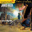 Fury's Pilgrims [Dramatized Adaptation] Audiobook