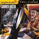 Road Wars [Dramatized Adaptation] Audiobook