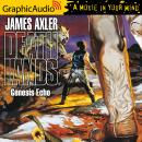 Genesis Echo [Dramatized Adaptation] Audiobook