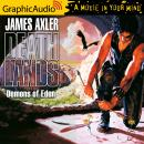 Demons of Eden [Dramatized Adaptation] Audiobook