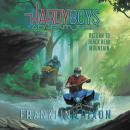 Return to Black Bear Mountain Audiobook