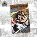 Prince Valiant and the Golden Princess Audiobook