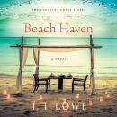 Beach Haven Audiobook