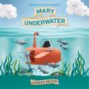 Mary Underwater Audiobook