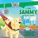 I am Sammy, Trusted Guide Audiobook