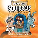 A Dusty Donkey Detour Audiobook