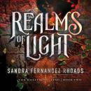 Realms of Light Audiobook