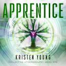 Apprentice Audiobook