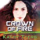 Crown of Fire Audiobook